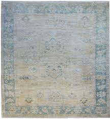 faded oriental rug inspirational faded oriental rug modern design best images about traditional rugs on faded faded oriental rug