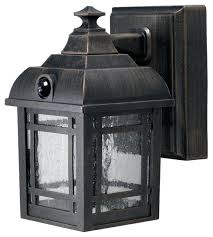 bronze wireless led craftsman style porch light traditional with wall lights decorating wirel craftsman ceiling light classic wooden flush mount outdoor