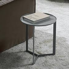 black outdoor side table approved patio side table metal impressive outdoor tables small for metal side