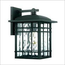 french outdoor lighting french country outdoor lighting style lanterns full size of primitive cottage exterior