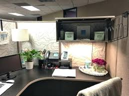 office cubicle organization. Cubicle Ideas Attractive Organization Best On Office Door . Organized K
