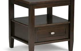 base target glass width table metal mission tables wood inexpensive sets home and correct lamps decor