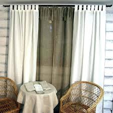 burlap curtain panels linen burlap shower curtains linen burlap curtain panels full size linen burlap curtains