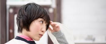 運命を変える髪型を見つける失敗しないオーダー方法