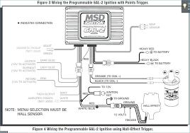 msd 2 step wiring diagram wiring diagram two step wiring diagram two msd 2 step wiring diagram wiring wiring diagram schematics power grid wiring diagram fascinating 2 step