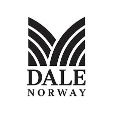About Dale Of Norway Nordic Moods Scandinavian Orignals