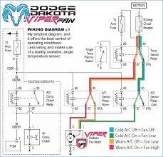 91 dodge dakota alternator wiring electrical work wiring diagram \u2022 Cummins Diesel Engine Wiring Diagram 91 dodge dakota wiring free vehicle wiring diagrams u2022 rh addone tw 2004 dodge pick up alternator wiring two wire alternator wiring diagram