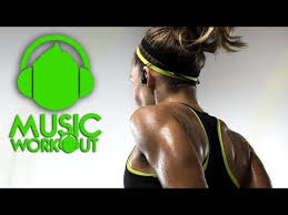 gym workout songs cardio fitness best playlist mix 2017 by allfitness