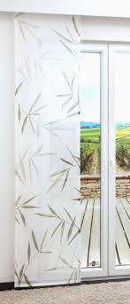Fensterfolie Sichtschutz Ikea Schön Sichtschutzfolie Für Dusche