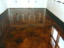 cement floor ideas cement floor paint ideas cement floor ideas stylish bat cement floor ideas concrete cement floor