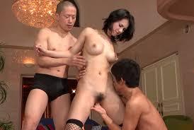 Pemaksaan bokep maria ozawa dikelas free anysex porn movies.