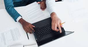 Academic Cv Guidelines Career Advice Jobs Ac Uk