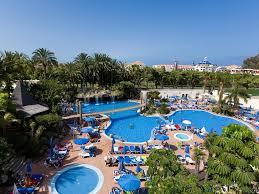 Hotel De Las Americas Hotel Best Tenerife Playa De Las Americas Spain Bookingcom