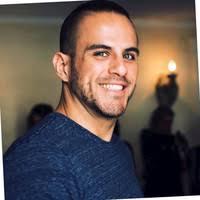 Aurelio Vera - Senior Nuke Compositor - Picture Shop Post | LinkedIn