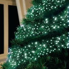 Outdoor Cluster Christmas Lights Cluster Christmas Lights Lovetoread Me