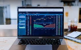Join the bitcoin.com trading platform. 9dulyybpxkikom