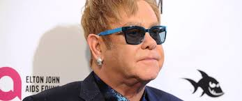 elton john pens essay about north carolina s bathroom law abc news elton john pens essay about north carolina s bathroom law