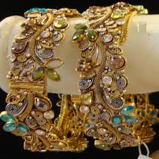 Dubai Gold Designs Catalogue Pin By Sarah Pka On Jewelry Gold Bangles Gold Jewellery