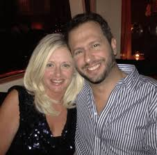 Sal Governale Dream Married Life And Wife. Net Worth Is Shocking | VergeWiki