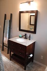 bathroom vanity 24 inch. Bathroom : Vanity Sets Wood Vanities Glass 24 Inch With Sink A