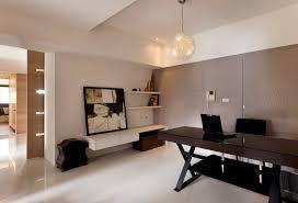 home office decor contemporer. brilliant contemporer nonsensical contemporary office decor 15 popular  home interior design ideas in contemporer