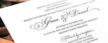 wedding invitation age formal formal wedding invitations and semi formal wedding invitation wording formal wedding invitations hi evening