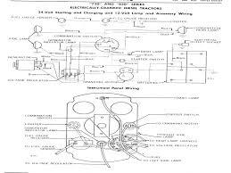 john deere x320 wiring diagram bestdealsonelectricity com John Deere Wiring Harness Diagram john deere x320 wiring diagram