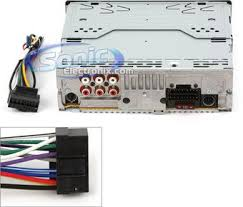sony cdx gt310 wiring diagram sony wiring diagrams cars sony cdx gt24w wiring diagram nilza net