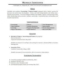 Harvard Law Sample Resume Related Tem ~ Mdxar in Harvard Law School Resume