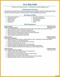 Showcase Dishwasher Resume Sample 219590 Ideas And - Sradd.me