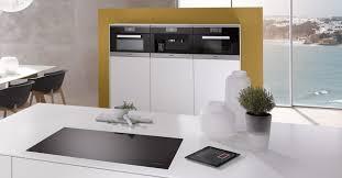 Innovative Kitchen Appliances Mielehome Innovative Networks Miele