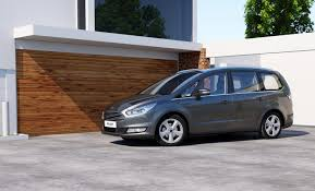 2018 ford galaxy. modren ford 2018 ford galaxy all new ford galaxy seven seat mpv finally unveiled wvideo for