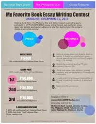 my favorite room essay writing dissertation tense my favorite room essay essay writing service essayerudite custom writing