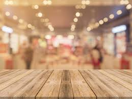 wooden table background png. order food table empty background wooden png