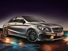 Daha önce aileye katılan cla da bu modellerden bir tanesi. Mercedes Cla Wallpapers Top Free Mercedes Cla Backgrounds Wallpaperaccess