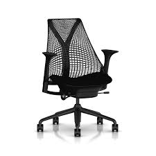 office chairs herman miller. Sayl Chair Office Chairs Herman Miller