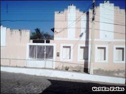 Resultado de imagem para casa de cultura palácio do gavião umarizal
