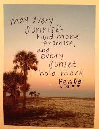 Love And Peace Quotes Inspiration 48 Hippie Quotes With Odd Twists You'll Relish