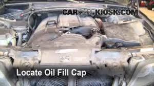interior fuse box location 1999 2006 bmw 325i 2002 bmw 325i 2 5 1999 2006 bmw 325i oil leak fix
