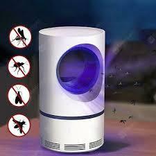 <b>Utorch Photocatalytic Mosquito Killer</b> Lamp   eBay