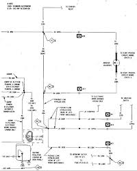 wiring harness question voltage regulator alternator circuit 85 charging 2 of 2 650pixel jpg