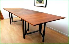 coffee dining table folding coffee dining table round pine dining table coffee tables folding wall table