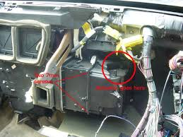 91 jeep under dash wiring wiring diagram for you • shortcut changing heating core 93 transsport car 91 jeep wrangler lifted 91 jeep slave cylinder