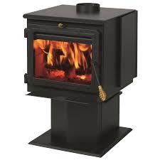 display reviews for 2000 sq ft wood burning stove
