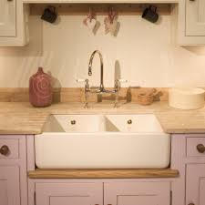 kitchen delightful u shape kitchen decoration using shaws farm