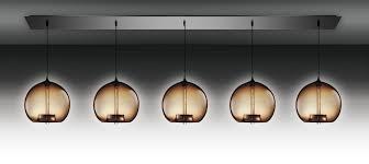 tags chandelier chandeliers contemporary lighting modern more new niche york als niche modern s contemporary linear chandelier lighting