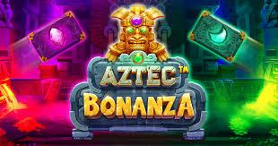 Review Slot Terbaru Dari Pragmatic Play AZTEC BONANZA – Situs Slot | Situs  Baccarat Online | Situs Roulette