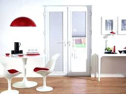 inside glass doors design ideas of door blinds inside glass interior french doors with blinds between