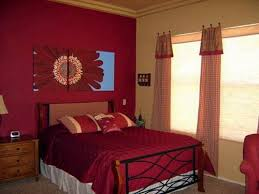 red master bedroom designs. The Good Rules Of Thumb Is To Not Have Two Dramatically Furniture Red Bedroom Decorating Closer Than One Foot Another. Master Designs
