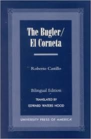 Amazon.fr - The Bugler/El Corneta - Castillo, Roberto, Hood, Edward Waters  - Livres